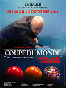 CoupeduMonde2017-Affiche